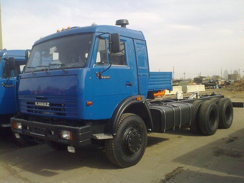 1023_kamaz-53215-rabochaya-loshadka