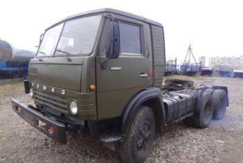 kamaz-54112-117230