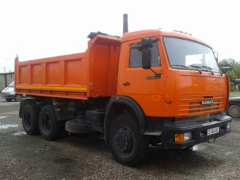 kamaz-samosval-53229