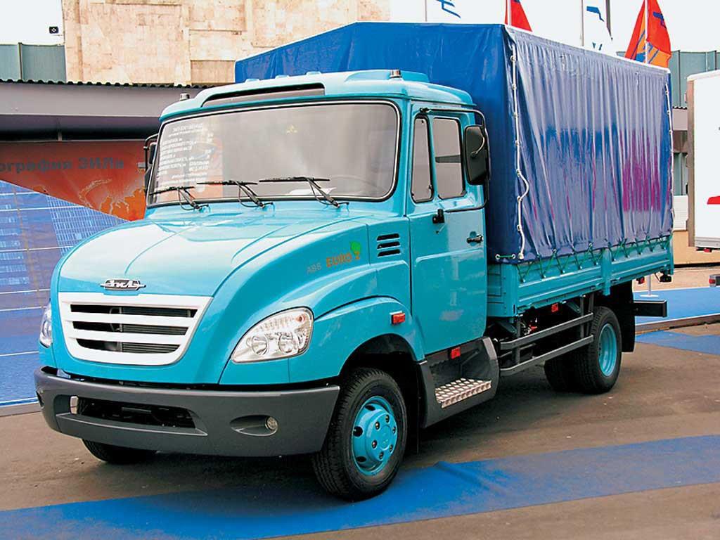 Запчасти для автомобиля hyundai грузовые