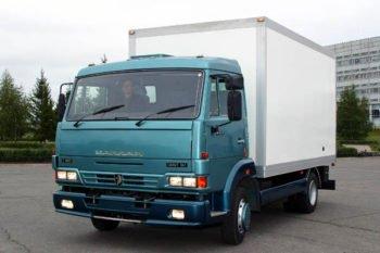 kamaz-4308-4