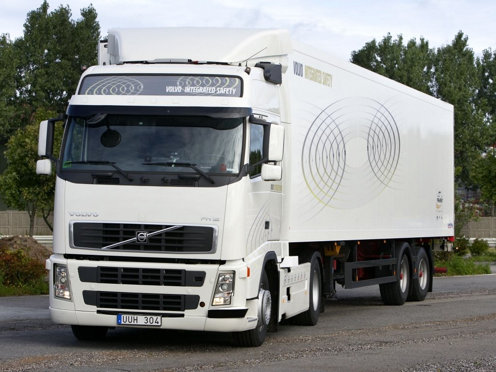 volvo-fh12-01