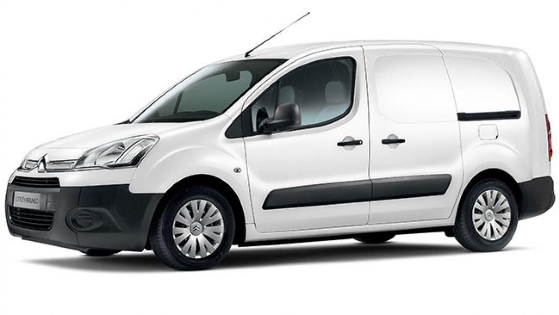 berlingo-van-front34-my13-longbody_retouched-w