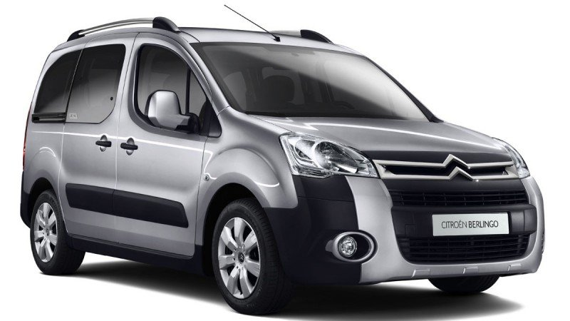 citroen_berlingo_244