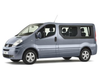 renault-trafic-2-2012-wallpaper-90724