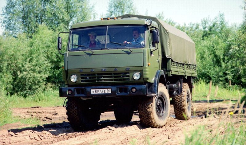 kamaz_4326