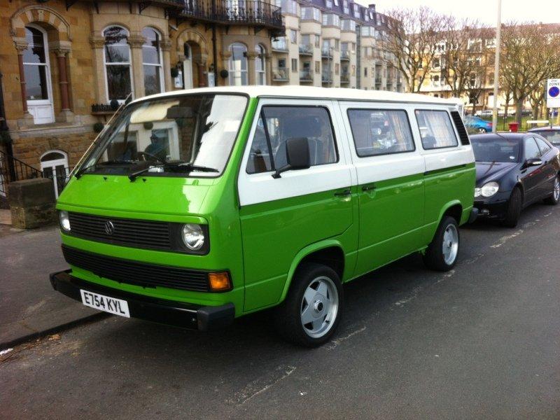 4715798_volkswagen-transporter_3