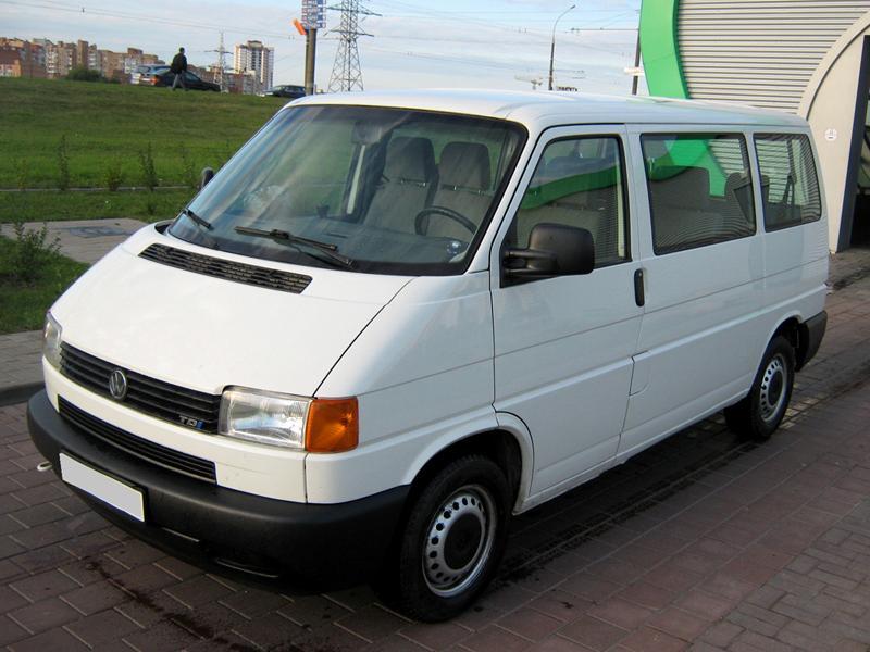 4715798_volkswagen-transporter_4