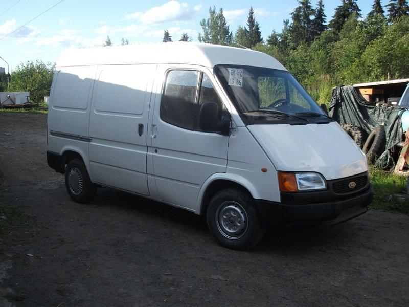 4730280_ford-transit_3r