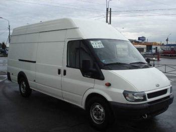 4730280_ford-transit_4