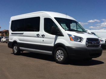 4730280_ford-transit_6