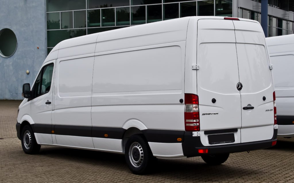 mercedes-benz_sprinter_bosensell