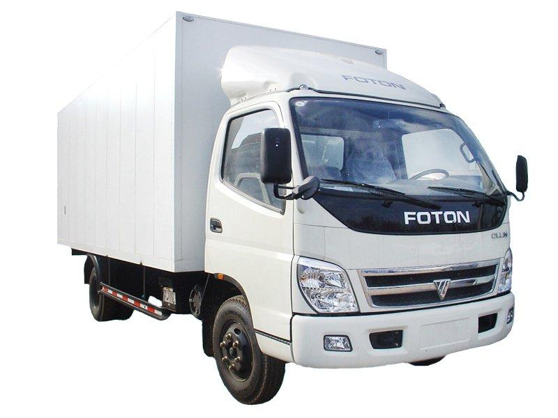 foton_1069_furgon