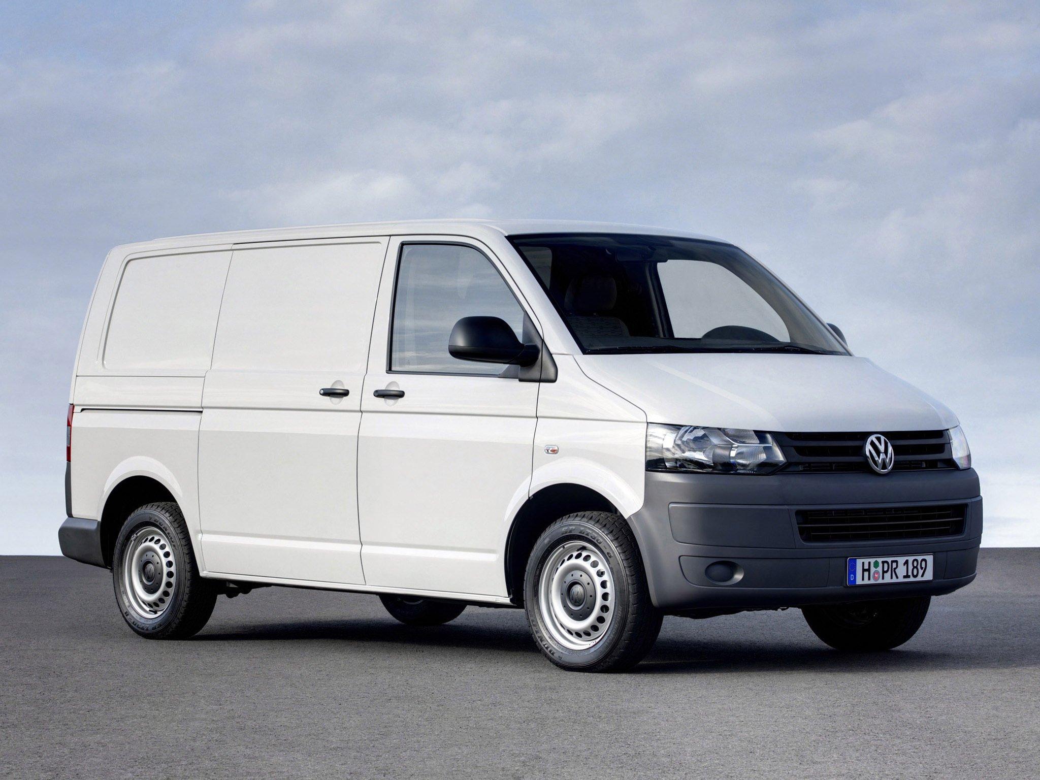 volkswagen-transporter-01