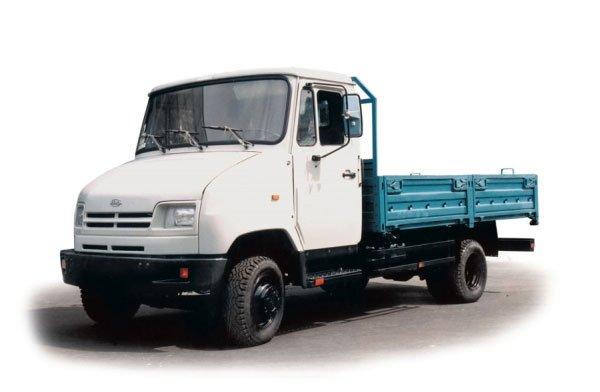 zil-5301-06