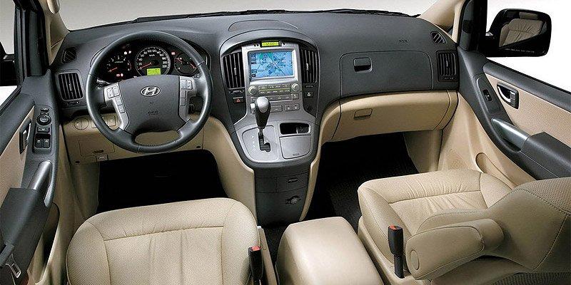 4-hyundai-h1-minivan-at-800x400