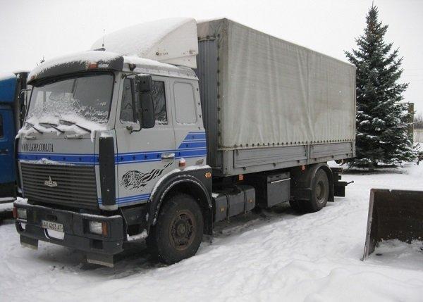 maz-53366