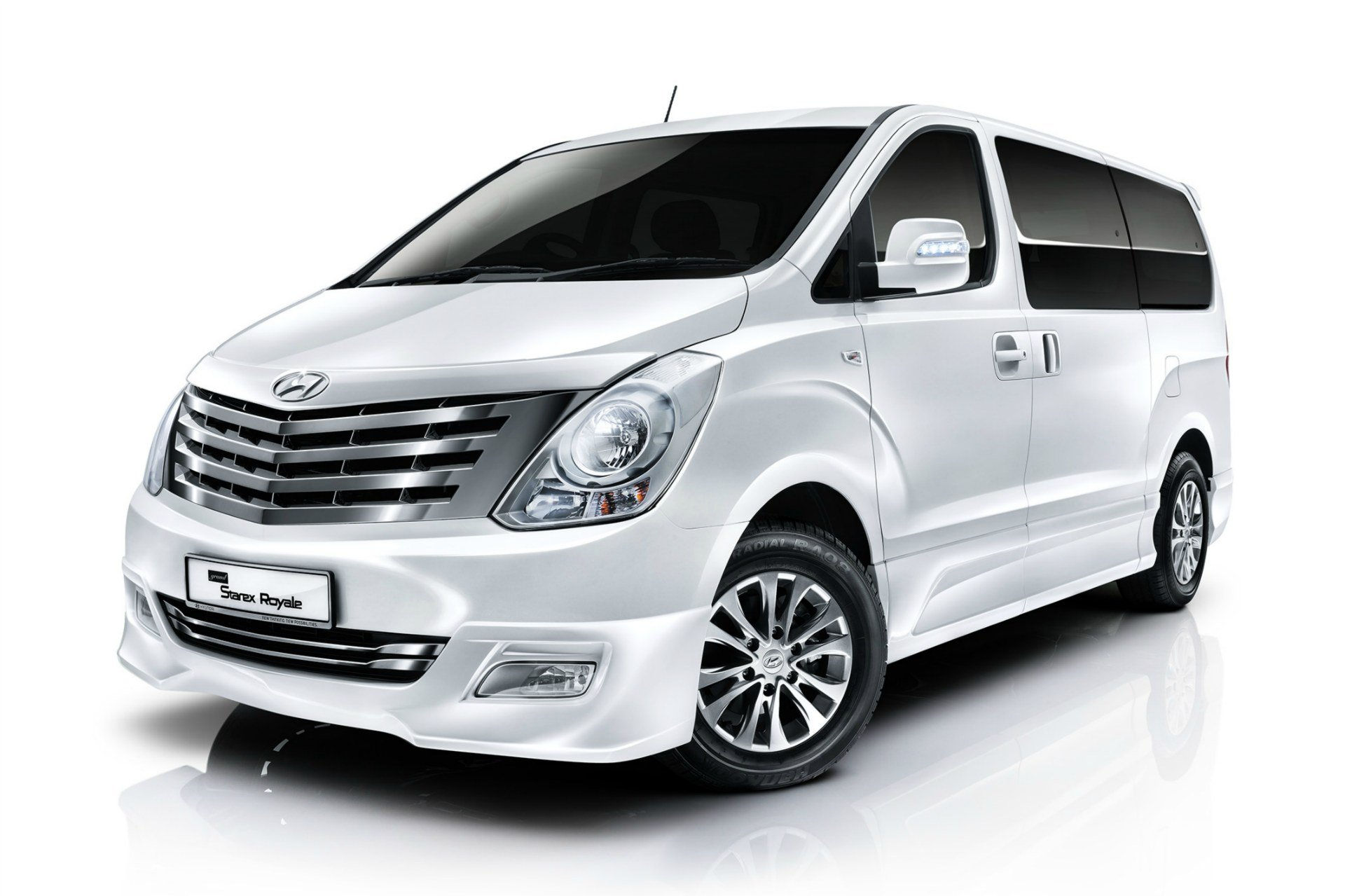 hyundai-starex-cargo-2013-models-197237