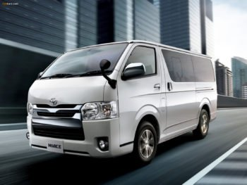 images_toyota_hiace_2013_1_1600x1200