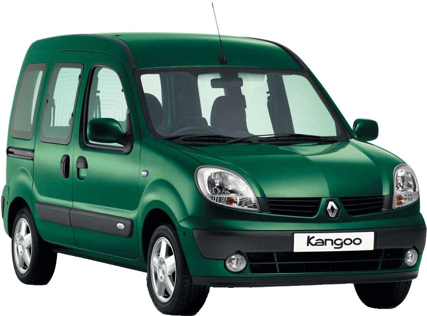 kangoo-2007