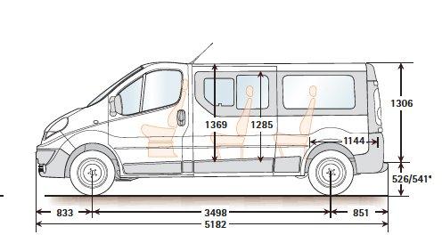 rt_ll29_sport_minibus_2