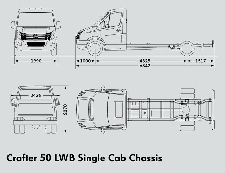 volkswagen_crafter50_singlecabchassislwb
