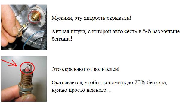 ЗИЛ ММЗ-554: характеристики, фото